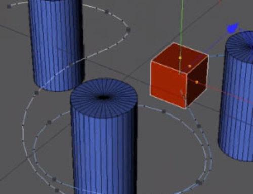Cappucino & Keyframe Reduction Techniques